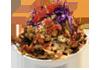 Kebab Rice